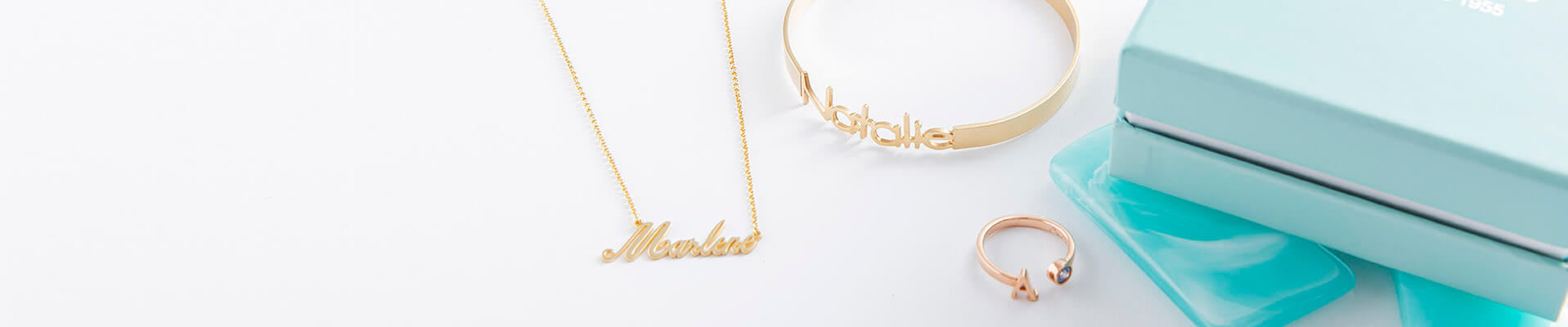 name jewellery web bannner