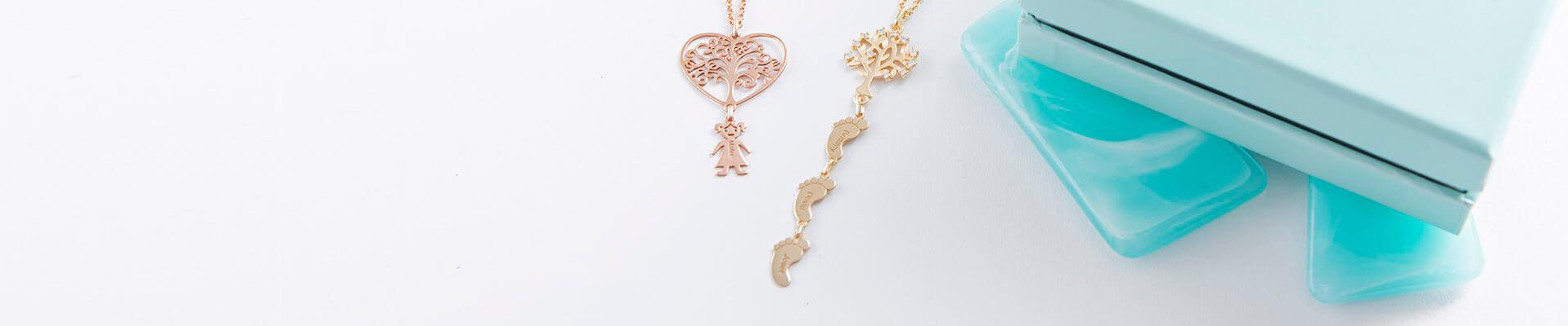 tree of life jewellery web banner