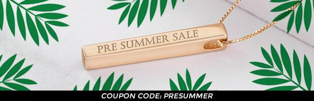 Pre Summer Sale 10.06 Top banner mobile