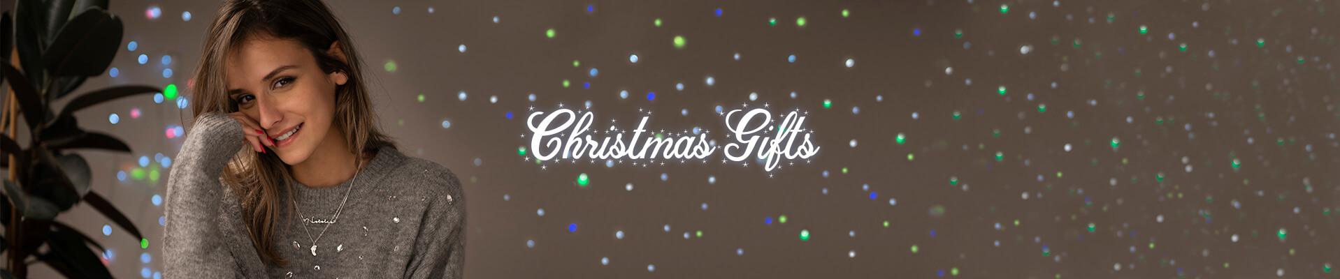 christmas gifts top banner desktop