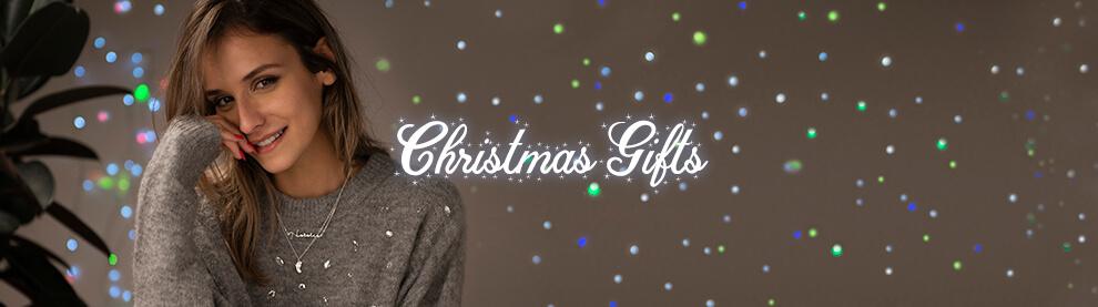 christmas gifts top banner mobile